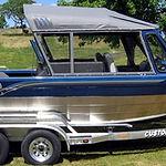 cobra_custom_weld_boat.jpg