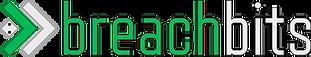 03_breachbits_logo_no_byline_white_trans