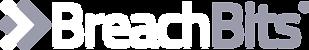 BreachBits® Cyber Risk Scoring