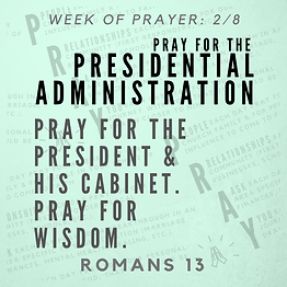 WOP Daily Prayer Topics (3).png