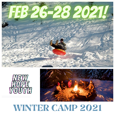Winter camp 2021 (1).png