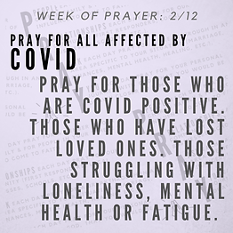 WOP Daily Prayer Topics (7).png
