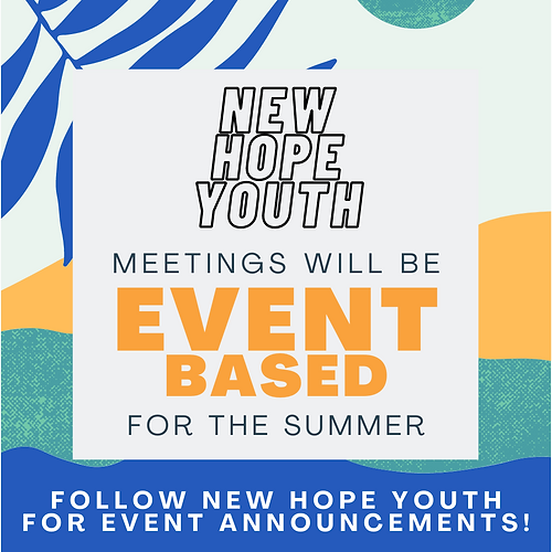 NEW HOPE YOUTH.png