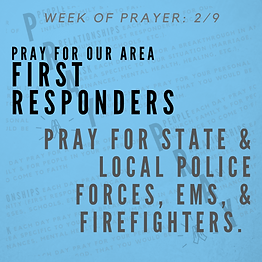 WOP Daily Prayer Topics (4).png