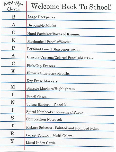 2020 School supply list.png