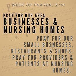 WOP Daily Prayer Topics (5).png