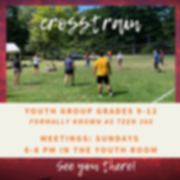 youth group grades 9-12.png