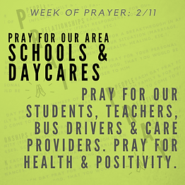 WOP Daily Prayer Topics (6).png