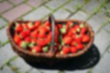panier_fraises_edited.jpg