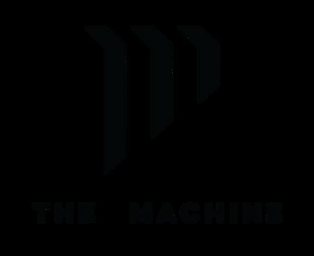 TheMachine_LOGO_Black_HiRes_2019_03.tif