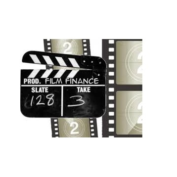 Film, TV and Global Co-Finance Strategy