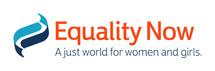 Equality Now.jpg.jpeg