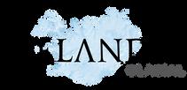 Icelandic Water.png