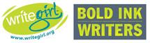 Bold Ink AND WriteGirl logo.jpg