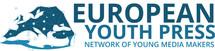 European Youth Press.jpg