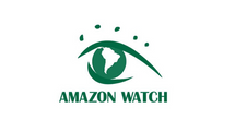 Amazon Watch.png