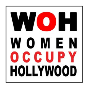 Women Occupy Hollywood.jpeg