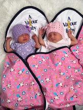Valour baby twins.jpeg