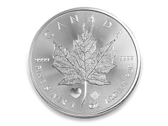 Silver Maple Leaf Reverse.jpg