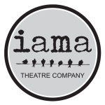 Margaux Joins IAMA Theatre Company