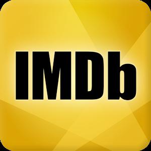imdb widget.png