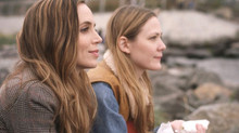 FilmBuff Acquires Sister-Driven Dramedy 'Jane Wants a Boyfriend'