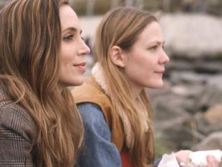 FilmBuff Acquires Sister-Driven Dramedy 'Jane Wants a Boyfriend'