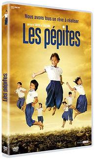 Les-pepites-DVD.jpg