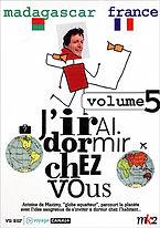 Volume-5-France-Madagascar.jpg