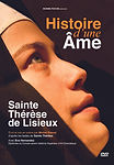 DVD%20recto%20Therese.jpg
