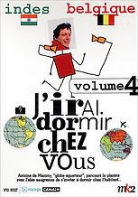 Volume-4-Indes-Belgique.jpg