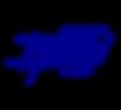 iyarin-logo.png
