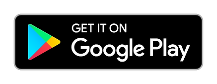 Muaythai Iyarin Mobile App For Google
