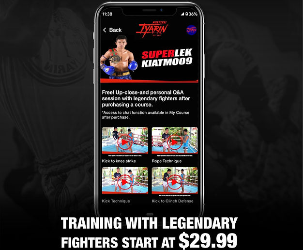 iyarin-muaythai-app-train_edited.jpg