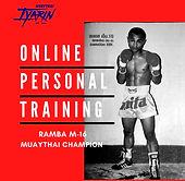 iyarin-online-trainer-2-final.jpg