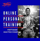 iyarin-online-trainer-2_edited.jpg