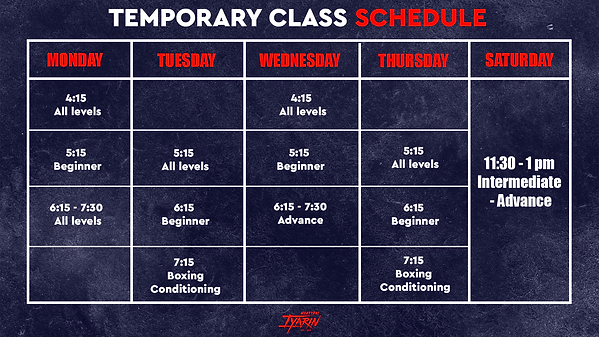 morning-class-schedule-10-20.png