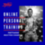 online personal training (3).png