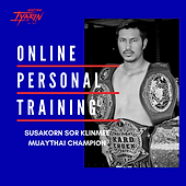 iyarin-online-trainer.png