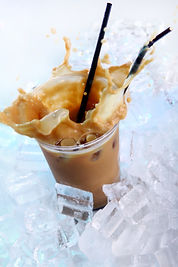 cold-coffee-drink-with-ice-splashes.jpg