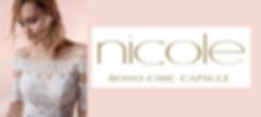 nicoleboho-logosito-20120.jpg