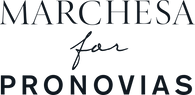 logo-marchesa-pronovias (1).png