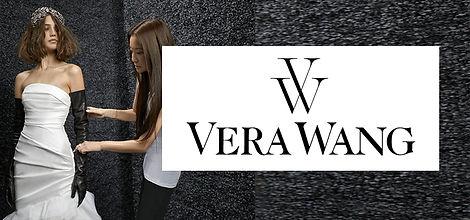 verawang2022-logosito.jpg