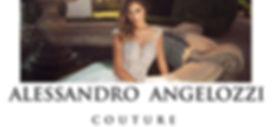 angelozzi-logo.jpg