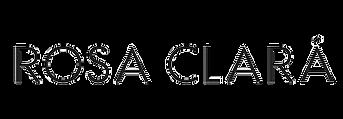 rosa_clara_logo-copia.png
