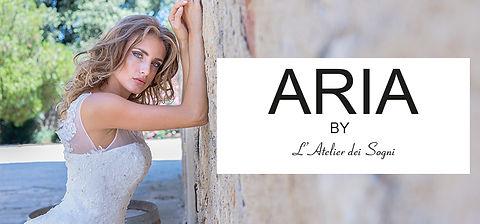 aria2021-logosito.jpg