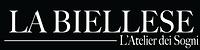 logo-biellese.png