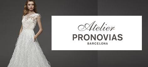 atelierpronovias-logosito.jpg
