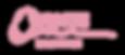 LOGO_W1_ESSENTIALS_PINK_TRANSPARENTE.png