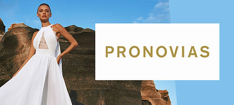 PRONOVIAS22-logosito.jpg